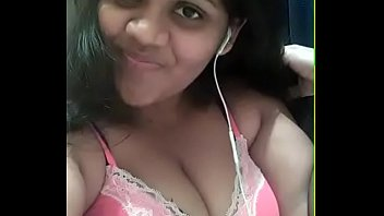 boobs to boys suck forced Mallu aunty for money