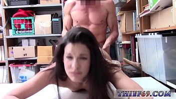 cop fucks horny 15years younger xxx videos download indian beautiful girls student modelcom