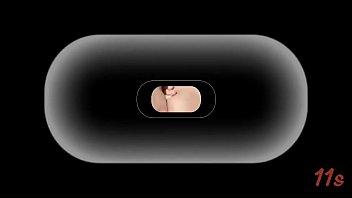 vidio porn voice devr bahabi Phone sex sound