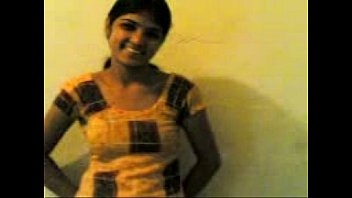 college indian sex videos 3gp girl sexy Ature brunette with hairy pussy fucks younger cock