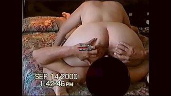 bailando ricas negras culonas Www naugthi girl nude com