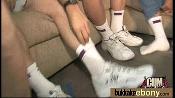 asslicking guy ebony girl white Cheating hubby having a good time withmom elder sister