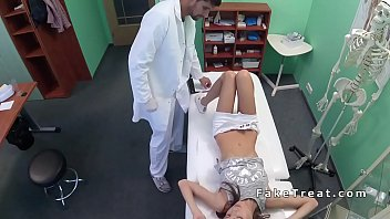 raped girl doctor patient by Teenfidelity morning glory noelle easton