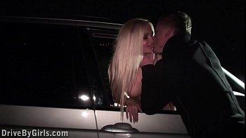 masturbator in car public Armpit video 33 yr porn tube