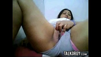 filipina scandal3gp sex Black gucking ever things