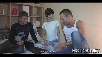 gangbang brutal painful gay Hypno mistress pov
