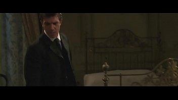scene jolie angelina gia hardcore Clark and maia