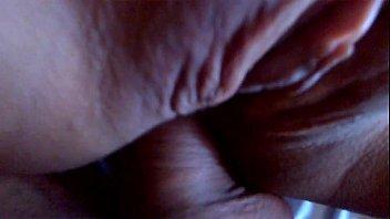 dormida mi y mujer borracha rico puerto Caught webcam in the gym