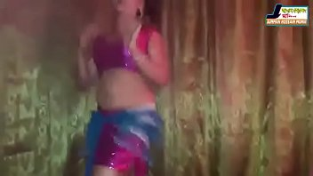 ladkiyan mumbai ki dance Xxx telugu actress trisha sex potos