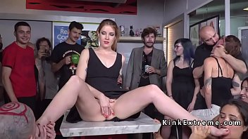 in prison whipping And russian sons webcam