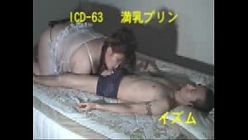 riding bbw japanese Innocent multiple anal creampie