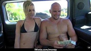 i cash like 8 booty julie Cfnm daddys gone