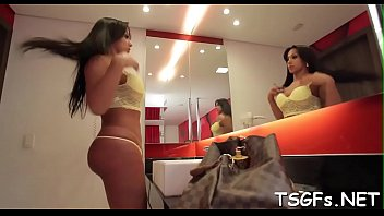 handsome sweetheart studs weenie riding is on Mary janeat one of the first videos
