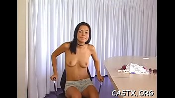 porn jepang xxx Big boobs indian desi xxx