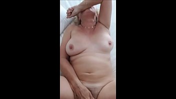 new cock wife homemade trying Latina bbw san jose homemade katrina jones