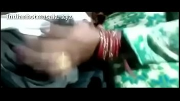 deaver ki sex bhabhi story School sex in pakistan fast time