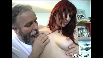 old rapes girl young Cute college girl with braces shows pussy