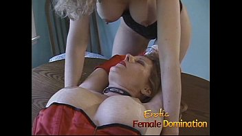 two lesbians beautiful inten have Two hot studs fucjing big tity beutgful woman