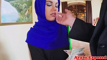 kandy cople video muslim Curvy goddess gets fucked with the might of thor