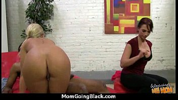 be boy from to young mom fisted like Virtul sex joi