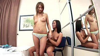 lesbian until squirt seduce Best from hotaru popular upcoming latest5d884f274d0f8146e06085b50cd8407e