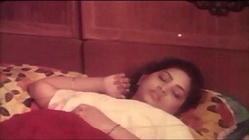 sindhu mallu hot sajini Lesbian seductions over 30 minutes long