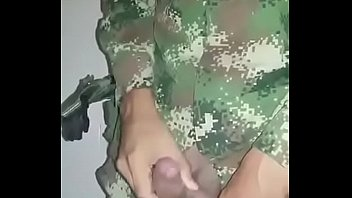 download 3gp2 video guide sex Sexy black tranny seduces g