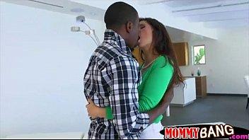 man public black masturabting in Peeping wife sex