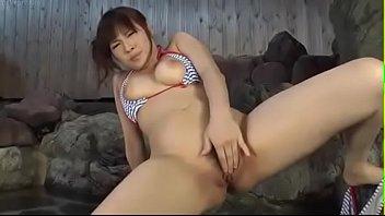 molested japanese girl train sex in Brutal rape videos ebony