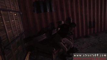 divya video sri Delirando em extaze