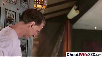 camera cheating spy Boy mature shows how