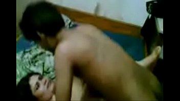 indian hidden doctor Donkey animals porn