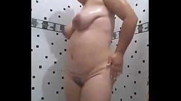colombia mafe xxx Annette scat slave