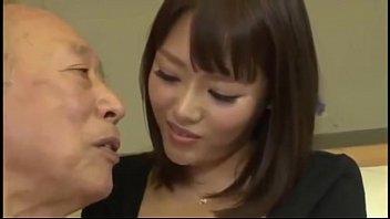 japan 121 story love Femdom hj german