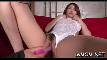 vibrator cock with cumming Free japaneese bbwvideos