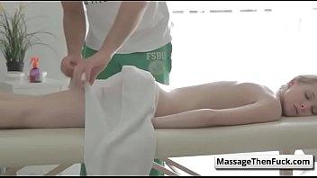 hidden massage russian Joui dans mon cul3