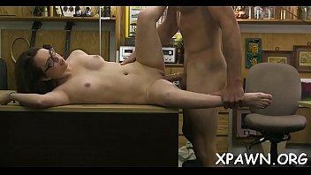 com lankan sxxs sri Old men pussy licking