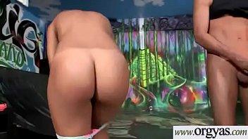 girls do porn alex Geile trkin gefickt 3gp