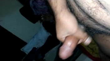 movie bangladeshi xxx Sexo con mi papa gay
