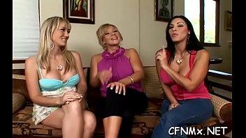 robbies tv cfnm muscle Regular show margaret porn