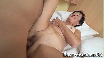 cum in male mouth forced Devar babi sexy
