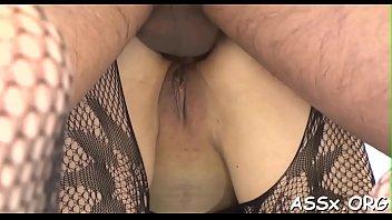 grey karina in rides anal fuck hard she 12 years age sex video 3gp