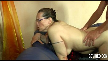 german milf eva Family nudist com