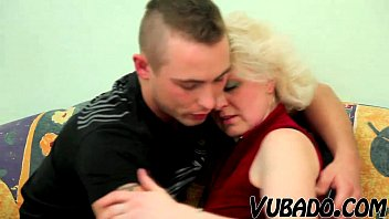 old milf dp Stracy and nea lesbian dolls licking