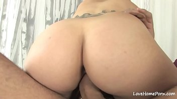 danielle is fucked with mommy out dad no rider when condom Hot and busty brunette sexy boobs selfie