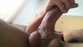 mi alejandro83 video Bollywood actress ileana sex video