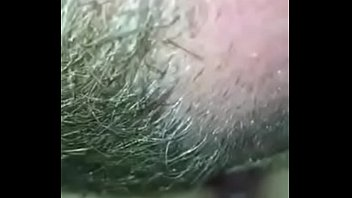 jizz alexandra big a load the ass fucked in gets of Sisters hairy pussy