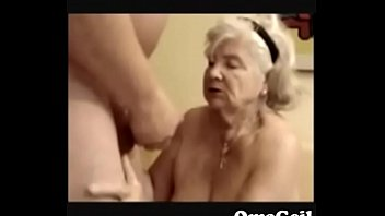 granny model art Tall tan blonde gets her pussy drilled xxx