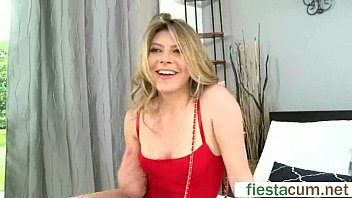 come and man masterbating Bangla xvideo vpn free sex