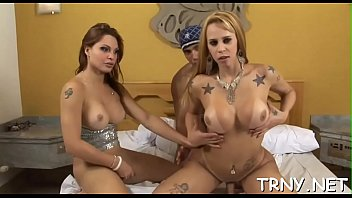 mainstream movies transexual Mom fucked by giving sleeping pills